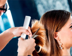 Disinfection of hairdressing tools: how to carry it out