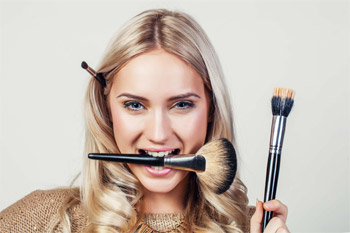 7 tips for a beauty master. Why do your customers choose you?