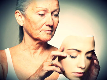TOP 5 facts about anti-age care