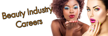What profession to choose in the beauty industry